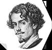 CEPA Gustavo Adolfo Bécquer, Toledo